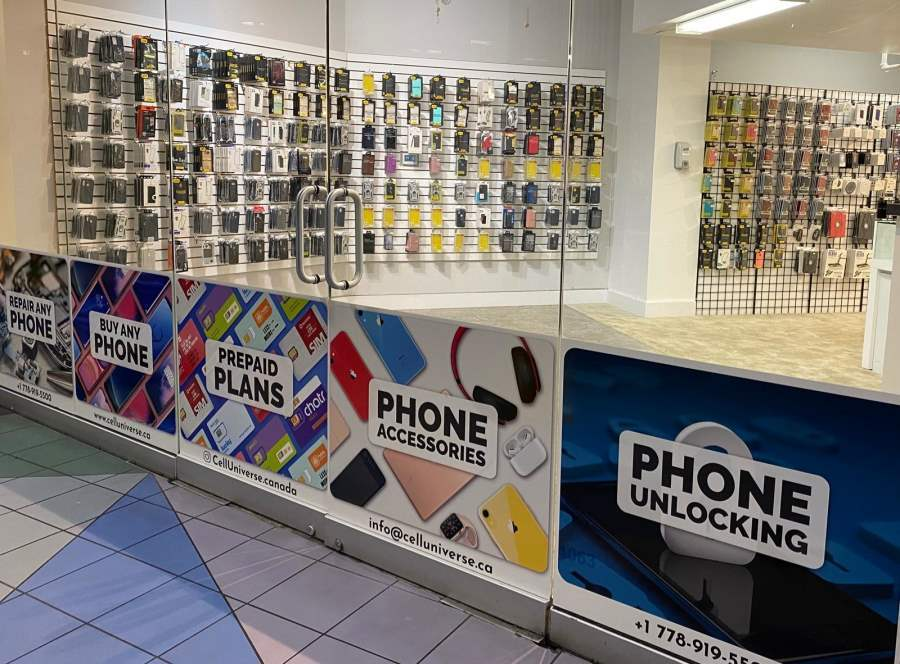 Cell Universe Front Store.jpg