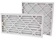 Air Conditioner Filters.jpg