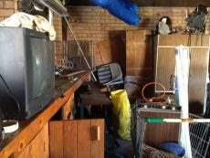 Deceased Estate House Clearances.jpg