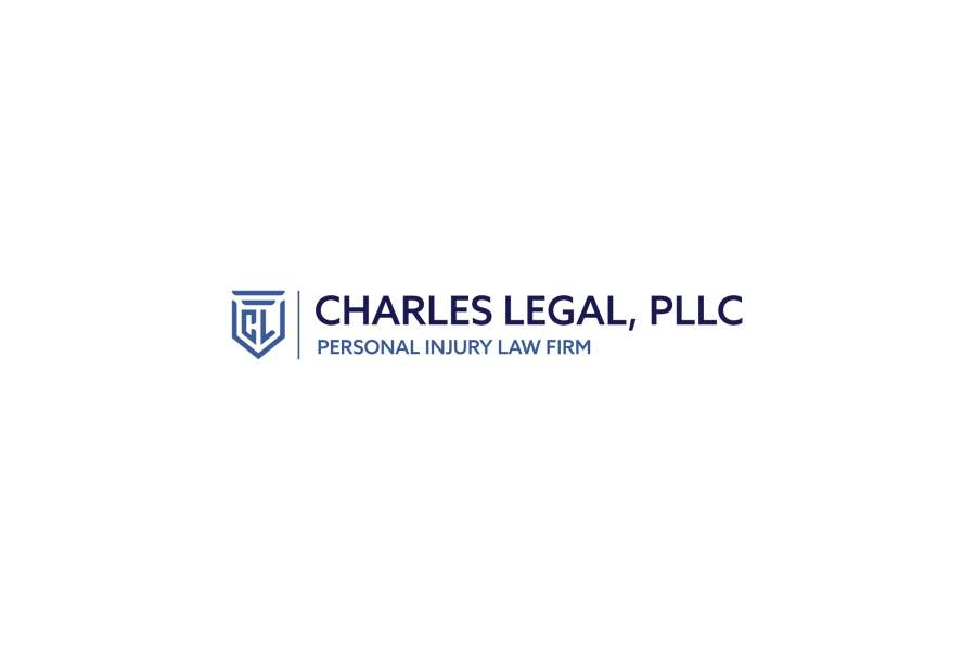 Charles_Legal__PLLC_rev.5_04 copy 2000.jpg