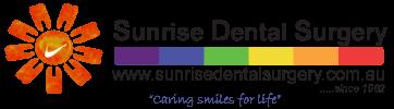 Sunrise-Dental-Surgery-Logo-362x100.png