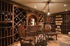 Custom Wine Cellars.jpg