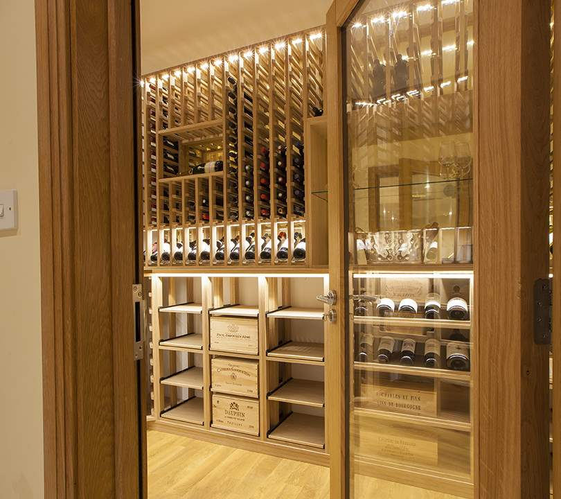 Wine-Cellar-Display.jpg