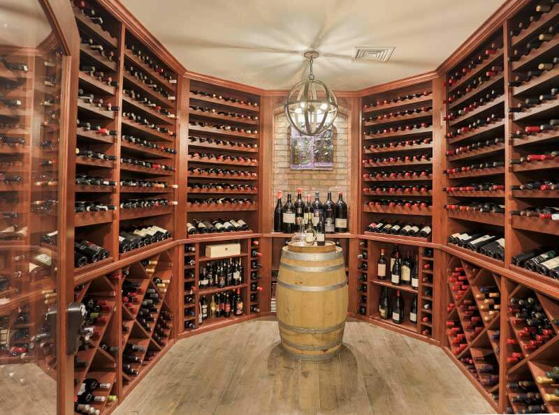 best wine cellars Houston.jpg