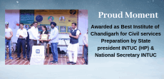 Best Institute of Chandigarh for Civil Services Preparation.png