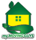 My Moving Guys, Moving Company in CA.png