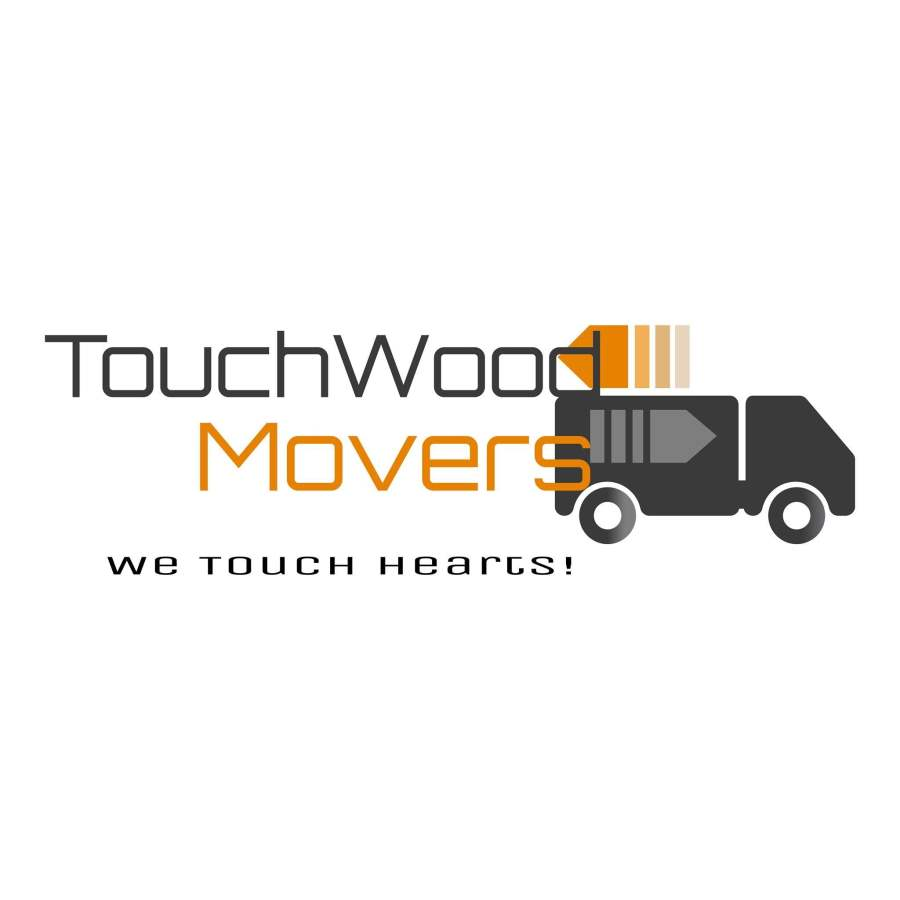 TouchWood Movers.jpg