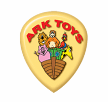 ARK TOYS.png