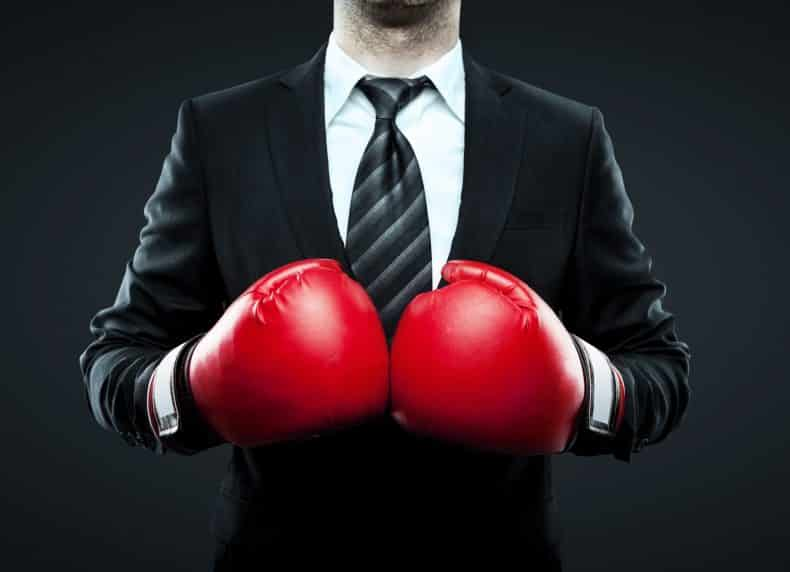 businessman-in-boxing-gloves-790x572-1.jpg