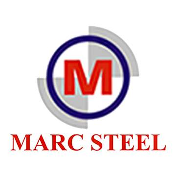 MARC Steel.jpg