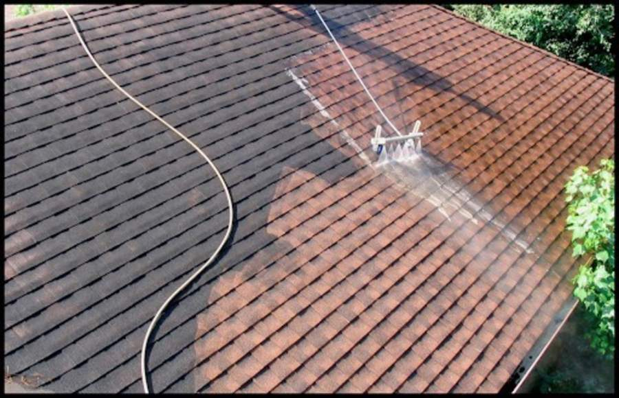 PRESSURE WASHING & ROOF CLEANING SERVICES.jpg