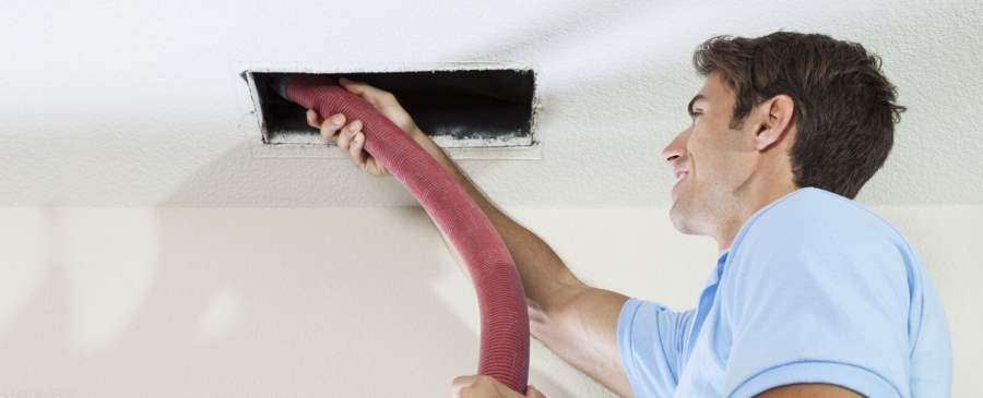 Residential Duct Cleaning (Instant Duct Cleaning).jpg