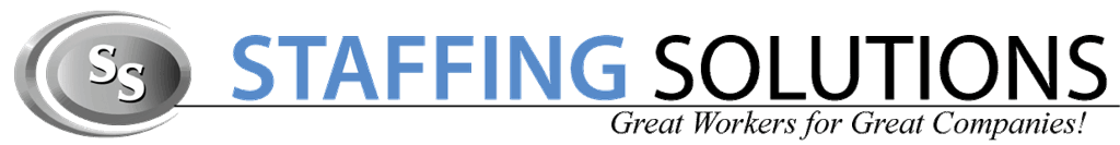 Staffing_Solutions_Montebello_CA_Logo_II (1) (1).png