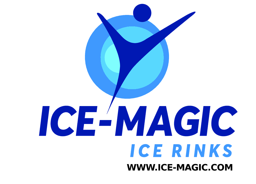 ice-magic Square Trans with Web.png