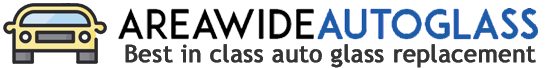areawideautoglass.png