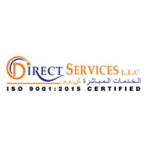 Direct_Services_logo-iso_300x300.jpg