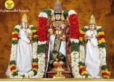 One Day Tirupati Tour Packages From Chennai.jpg