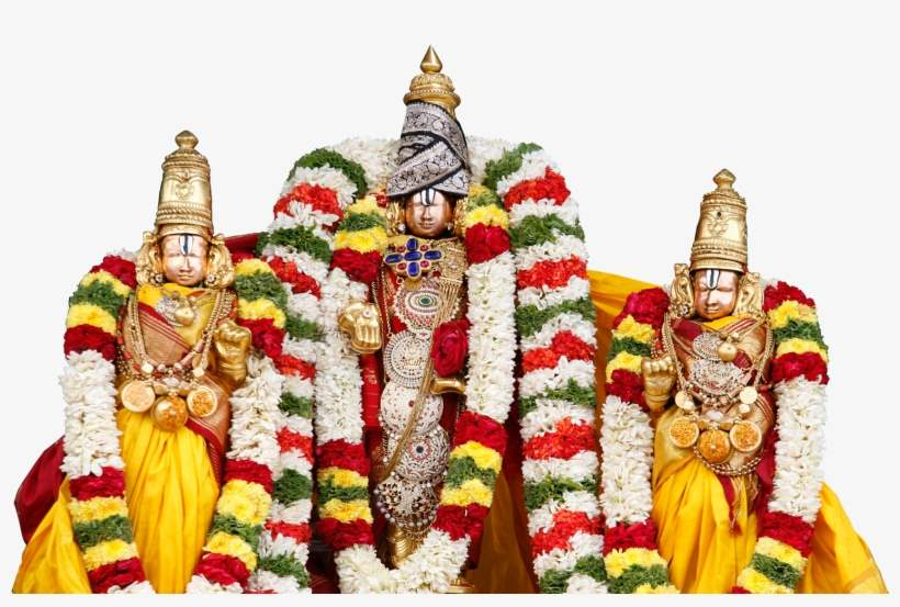 best tirupati packages from chennai.png