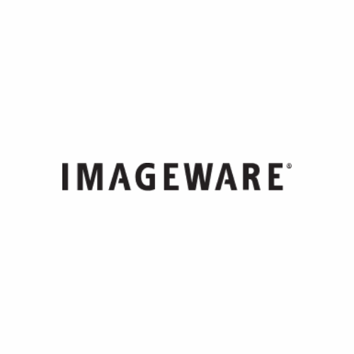 imageware systems.png