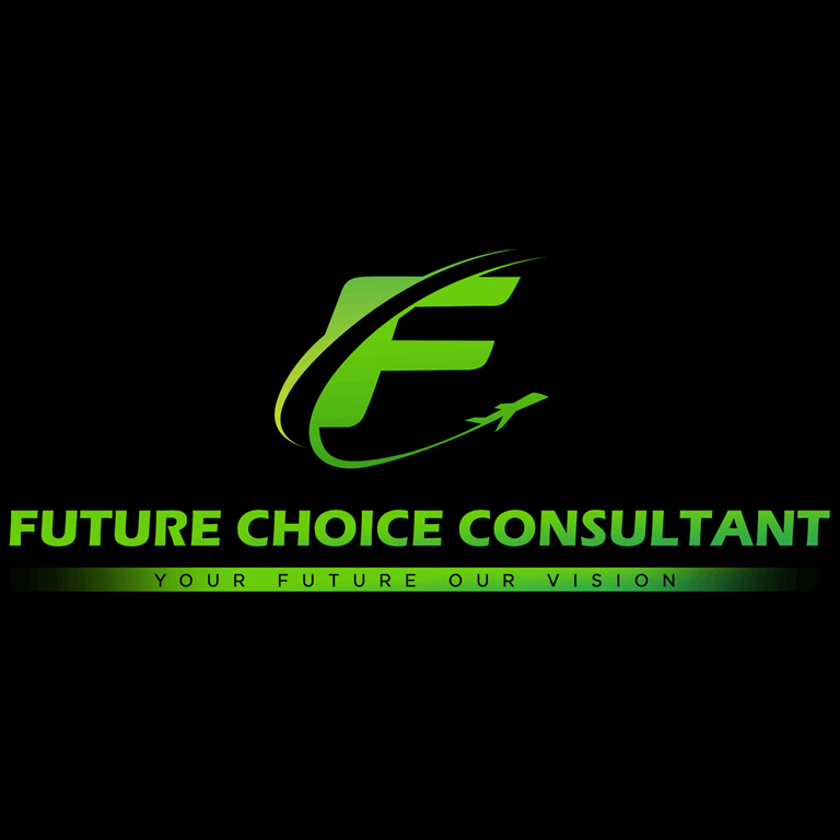 Future  Choice  Consultant_logo1.png