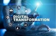 digital transformation company in uae.jpg