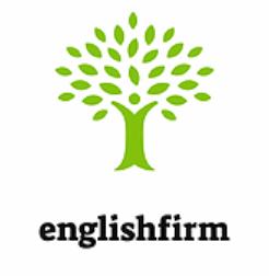 Englishfirm.png