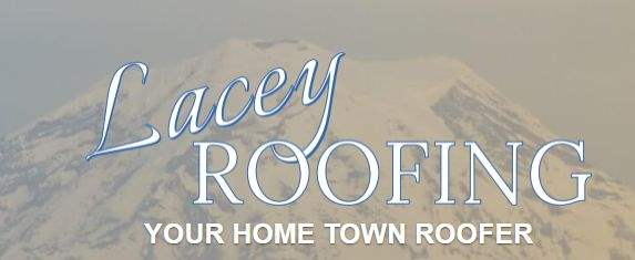 Lacey Roofing  Contractors - Logo.jpg