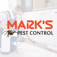 Marks-Pest-Control.jpg