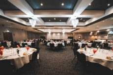 function room for hire.jpg