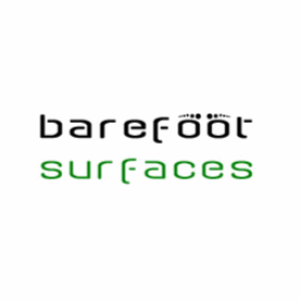 barefoot-surfaces-company-logo.png