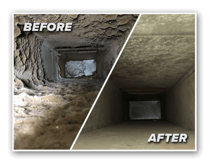 dryer vent cleaning .png