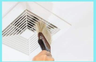 duct cleaning service.jpg