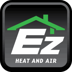 ez-heat-and-air_yellow.png
