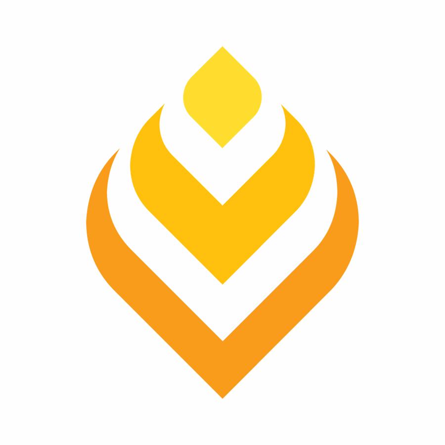 Leo cussen logo.png