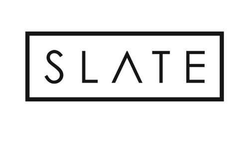 slate+white+black+logo.jpg