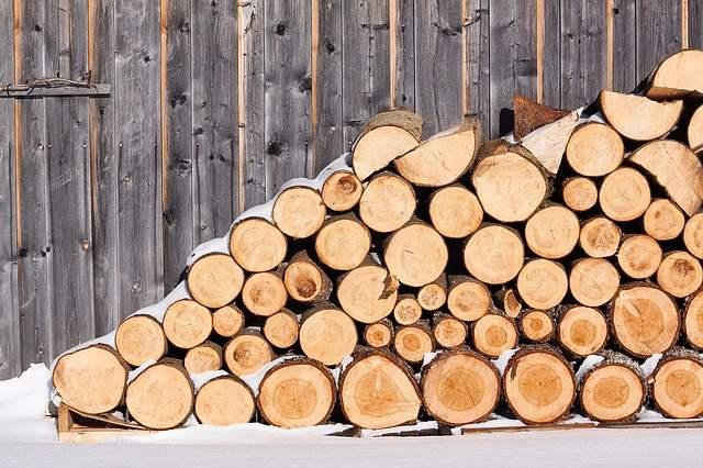 wood-1146640_640.jpg