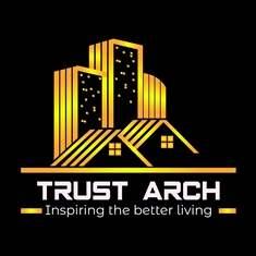 trustarch-compressed.jpg