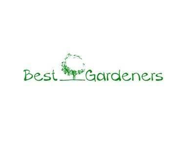 bestgardenersoxford-3.jpg