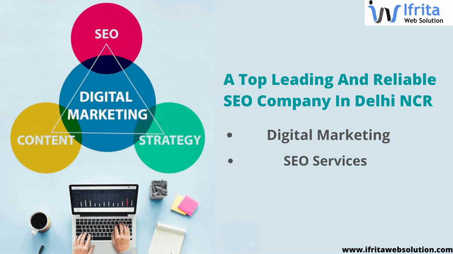 A Top Leading And Reliable SEO Company In Delhi NCR (1).png