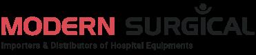 modern surgical logo.png