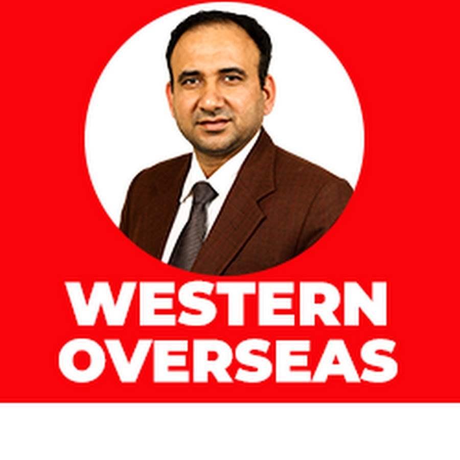 western overseas.jpg