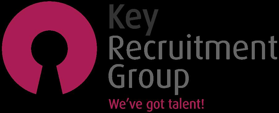 Key Recruitment.png