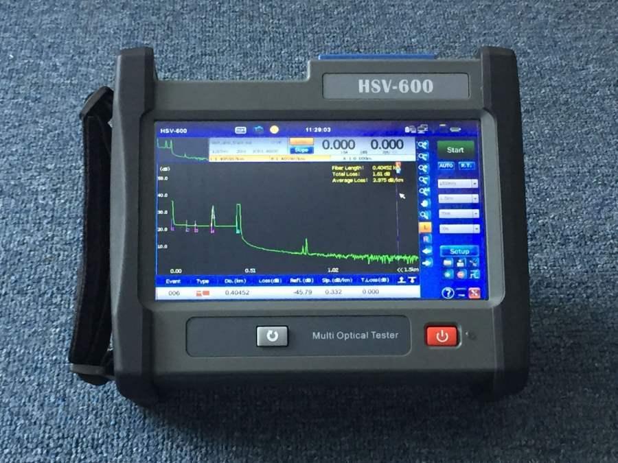 OTDR-HSV-610-4.jpg