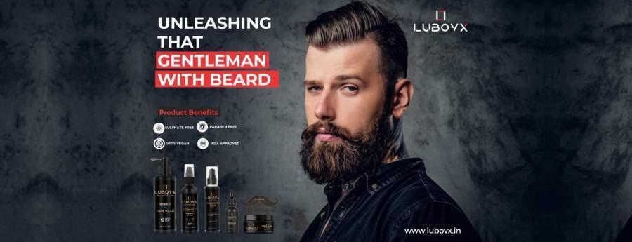 lubovx-beard.jpg