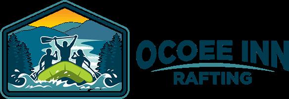 Ocoee-Inn-Rafting-Logo-H1.png