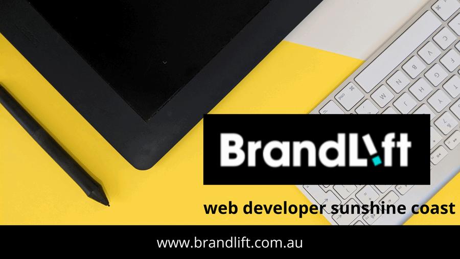 web developer sunshine coast (1).png