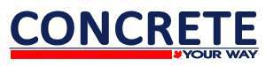 ConcreteYourWay-logo1.jpg