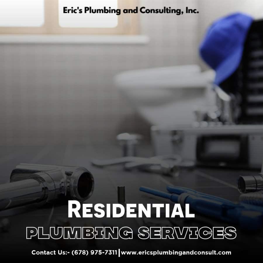 Residential Plumbing Services.jpg