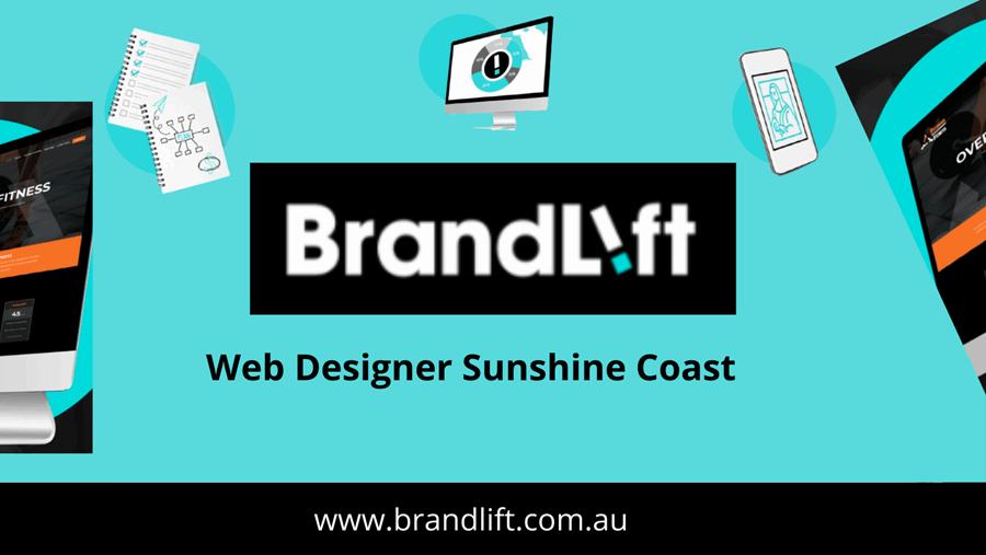 web developer sunshine coast (2).png