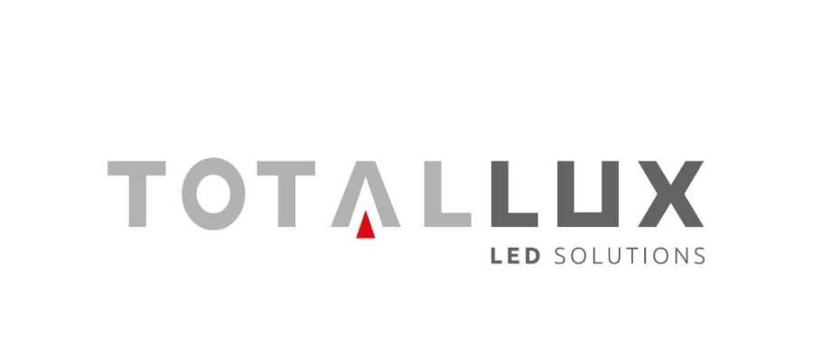 Totallux LED Solutions - Logo.jpg